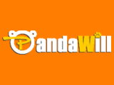 pandawill_com.png