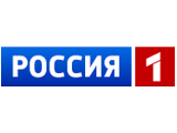 russia_tv.png