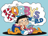 bobby's_world.png